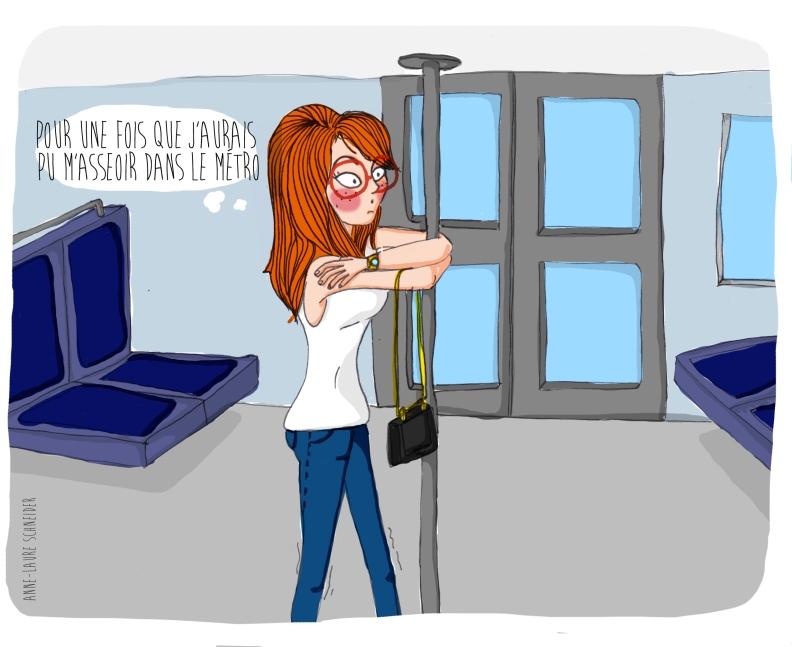 lucie-metro (1)
