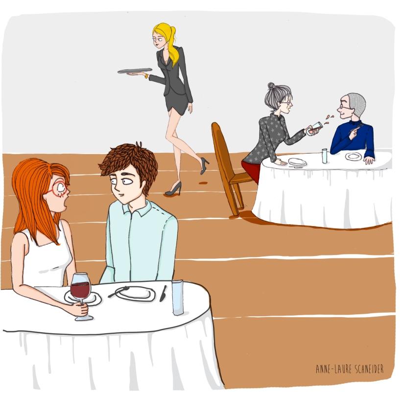 Lucie-restaurant